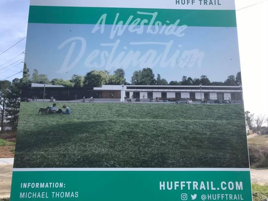 huf-trail-ste-1