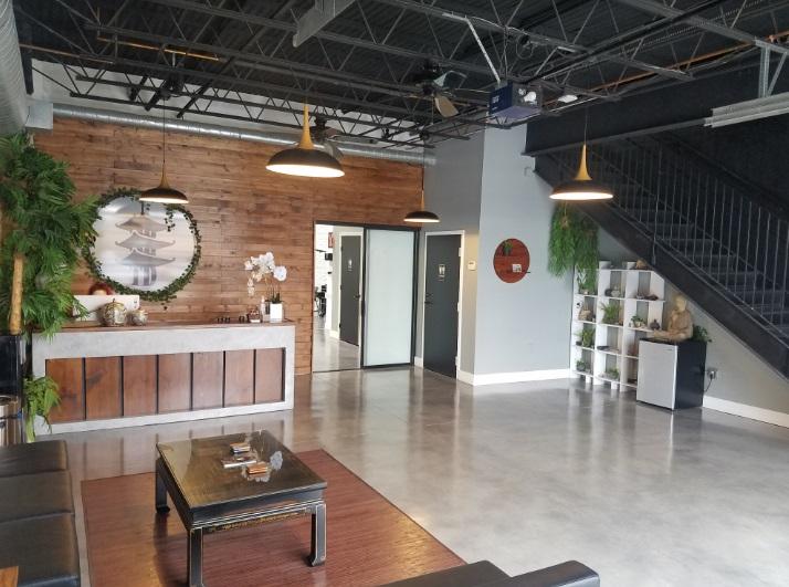 the-dojo-tatoo-studio