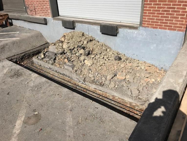 under-construction-howell-mill-road-26