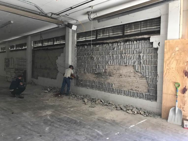 under-construction-howell-mill-road-33