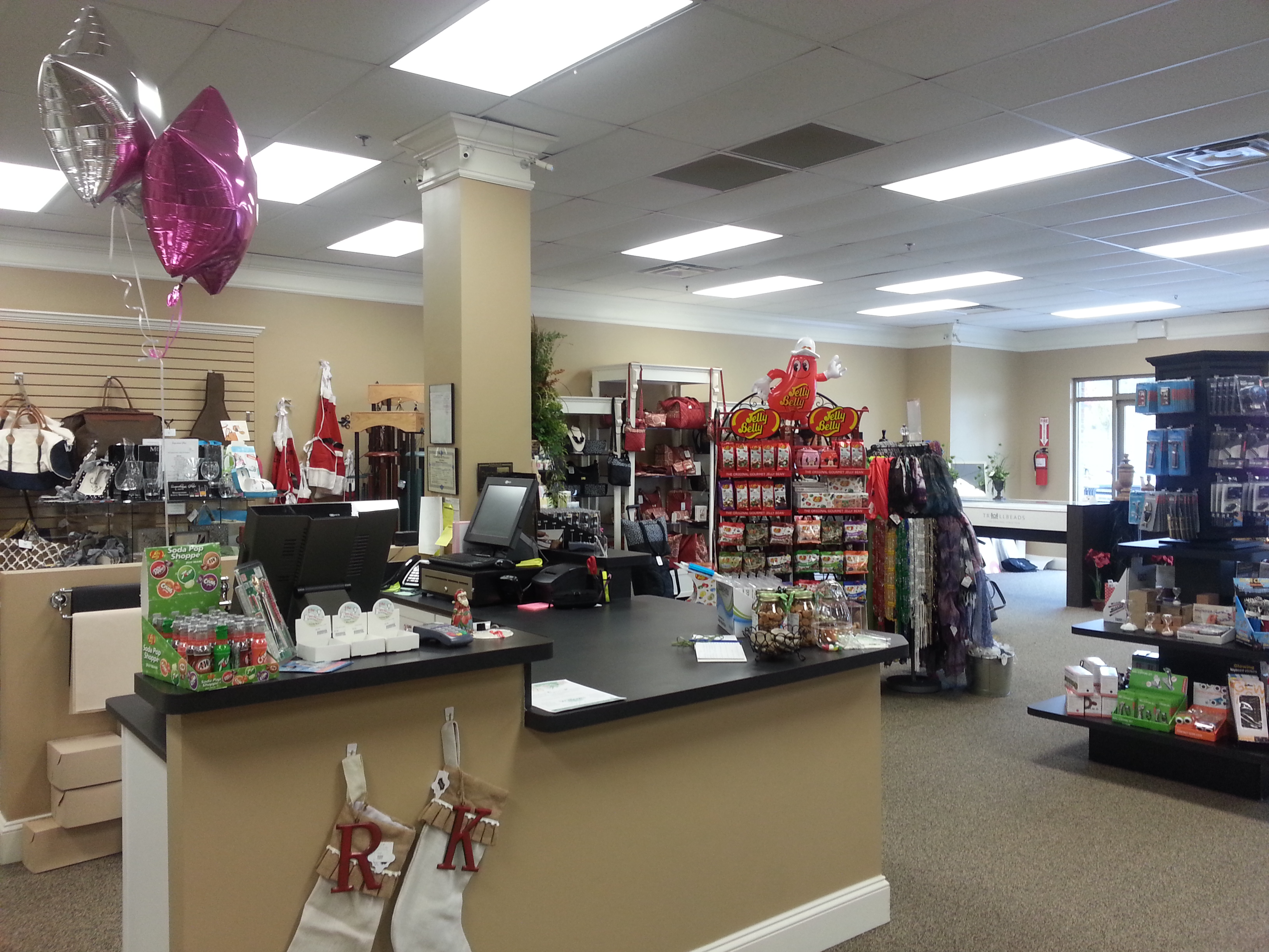 Willows Gift Shoppe Atlanta