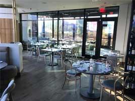 Aix-Restaurant-TinTin-Wine-Bar