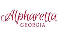 Alphareeta Recuiter 6