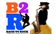 b2r Recuiter 4