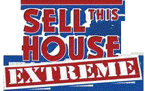 sell-this-house