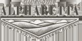 Alpharetta Convention and Visitor's Bureau