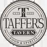 Taffer Tavern