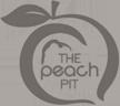 The Peach Pit