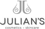 julian's-cosmetics