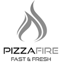pizza-fire