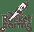 rocket-farm