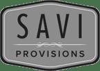 savi-provisions