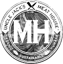 uncle-jack's-meat-house