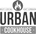 Urban Cookhouse