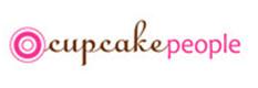 logoCupcakePeople400dpi.jpg