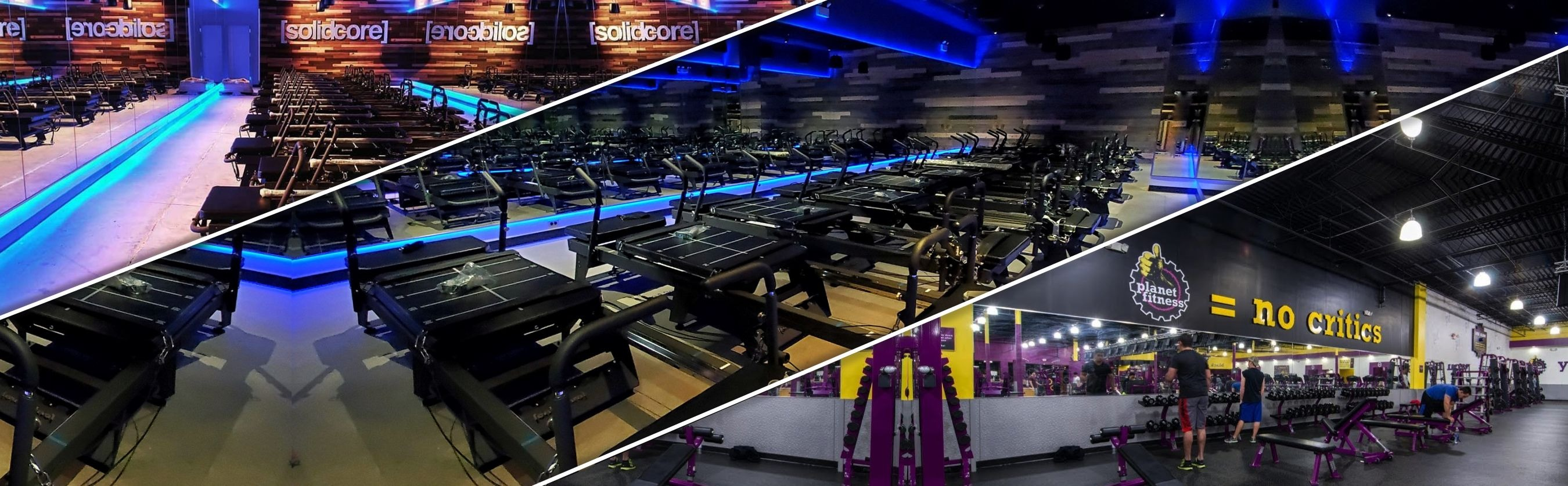 gym-sports-design-construction-atlanta-alpharetta-georgia