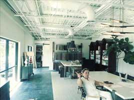 HFC-Interiors