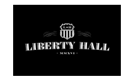 Libertyhall Recuiter 2