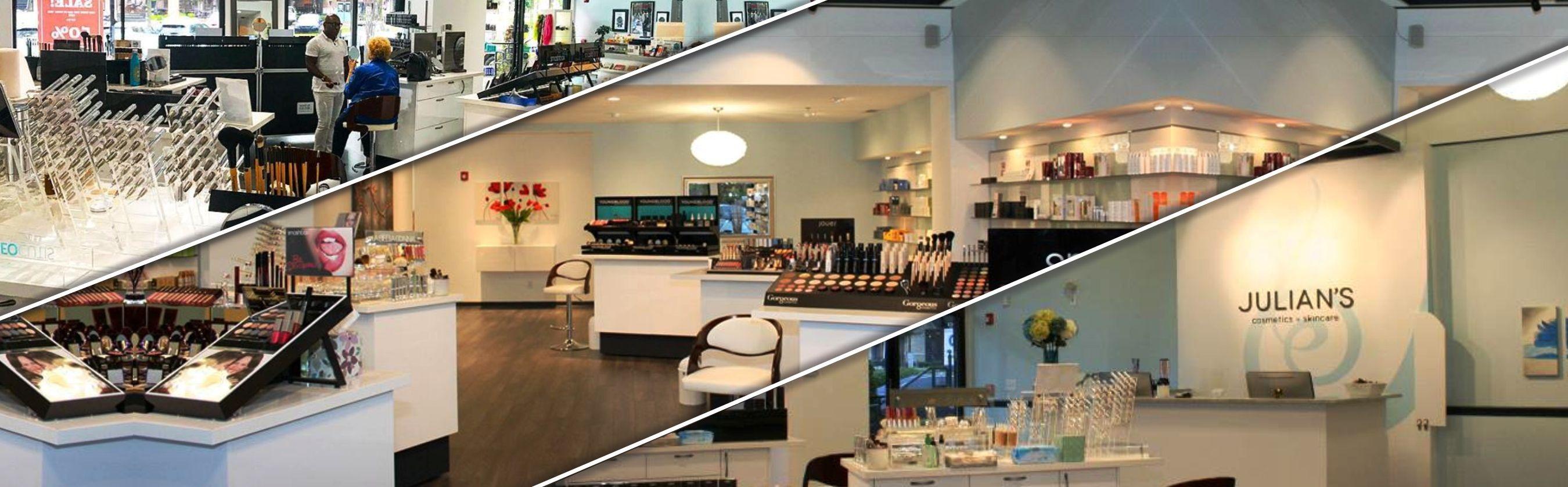 retail-store-design-construction-atlanta-alpharetta-georgia