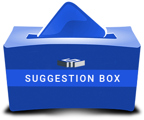suggestion-icon