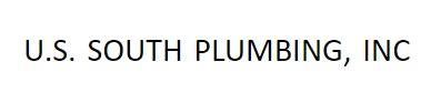 U.S. South Plumbing