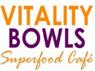 vitality-bowls