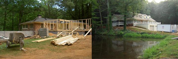 wood-residence