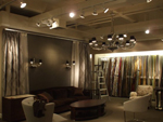 donghia-international
