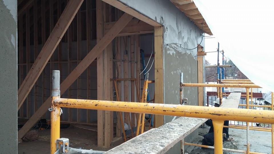 BSextscaffolding3333