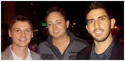 BSAdam,JuanwSethFeb212014.jpg