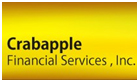 Crabapple-Financial