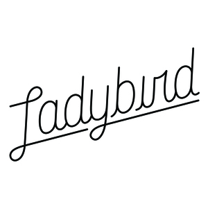 Ladybird_logo01