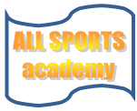 all-sport-academy