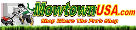 mowtownlogo