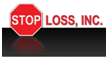 stop-loss-inc