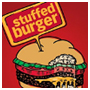 stuff-burger-page-pic1