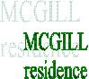 McGill-residence
