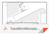 TuesMornfloorplan