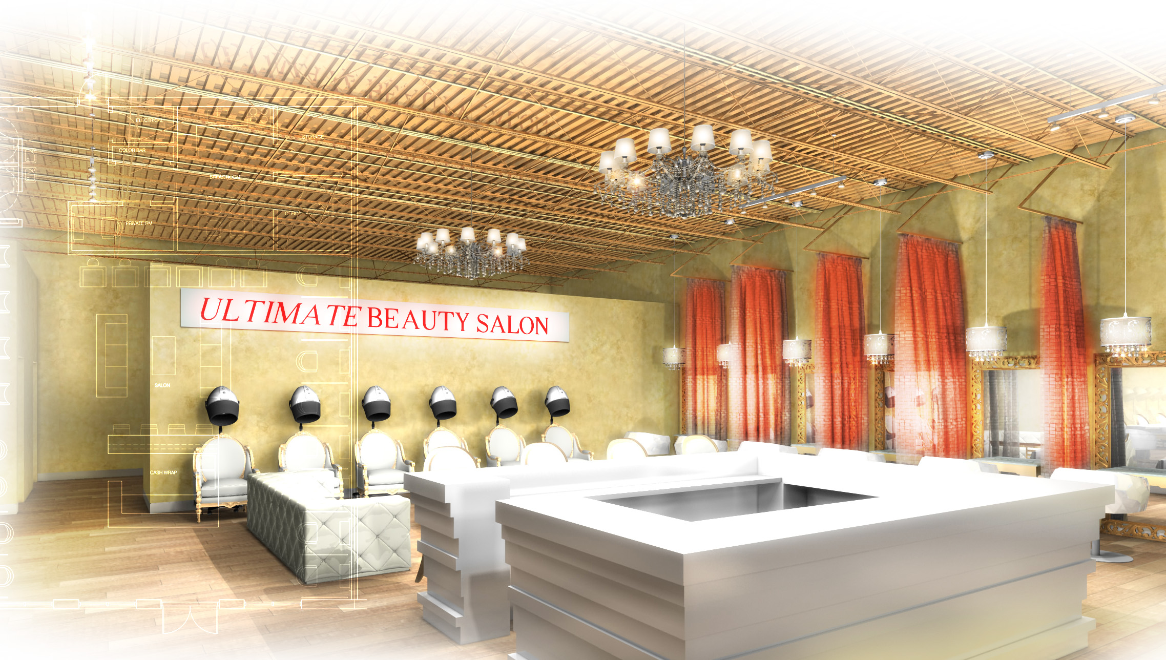 ultimate-beauty-salon_rendering1