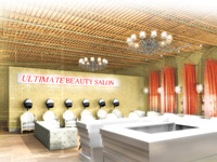 mate-beauty-salon_rendering2