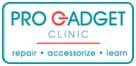 Pro-Gadget-Clinic-logo