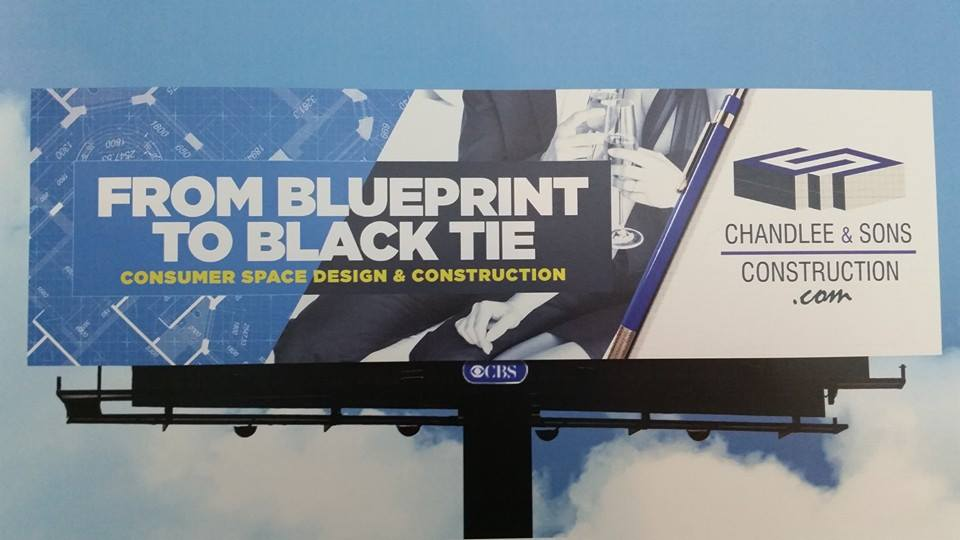 billboard-mounting
