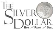 the-silver-dollar-portfolio
