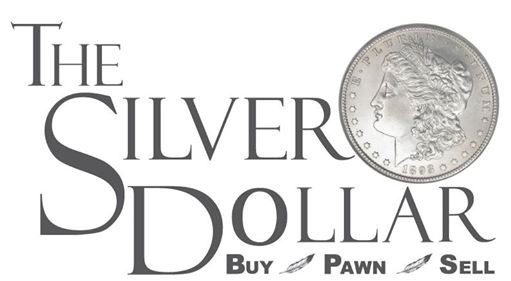 the-silver-dollar