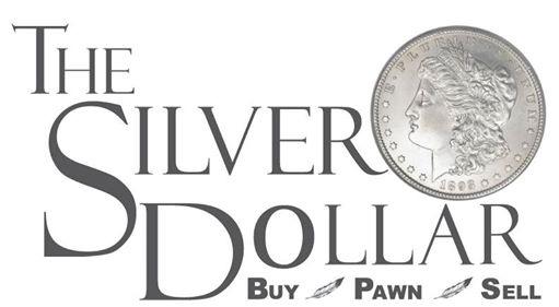 the-silver-dollar