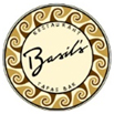 basils-restaurants-logo