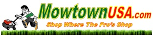 Mowtown-USA-logo