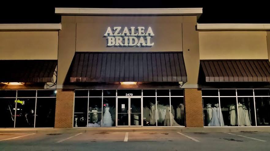 azalea-bridal-10-4-picture