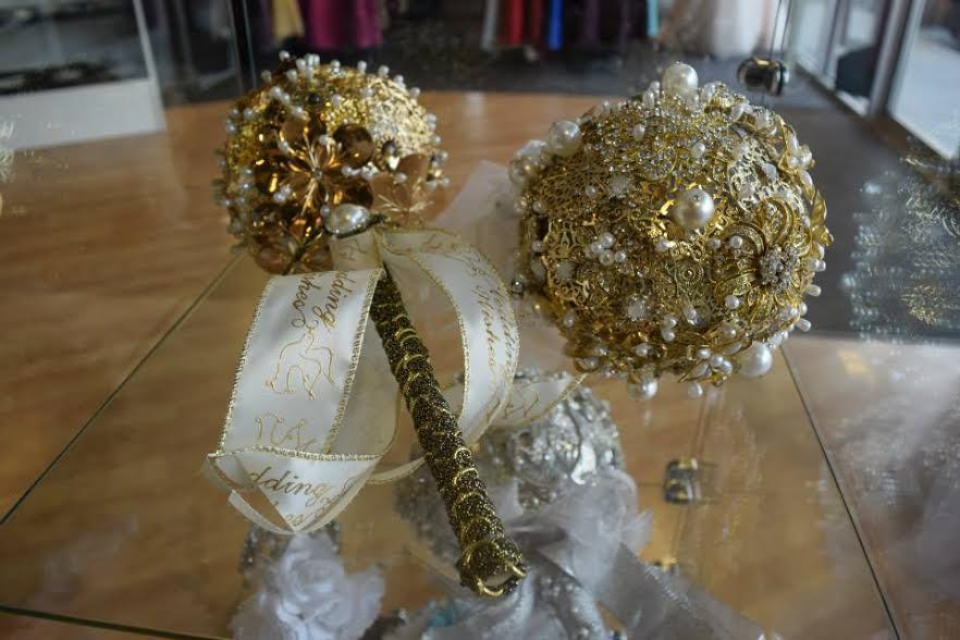 azalea-bridal-9-3-picture