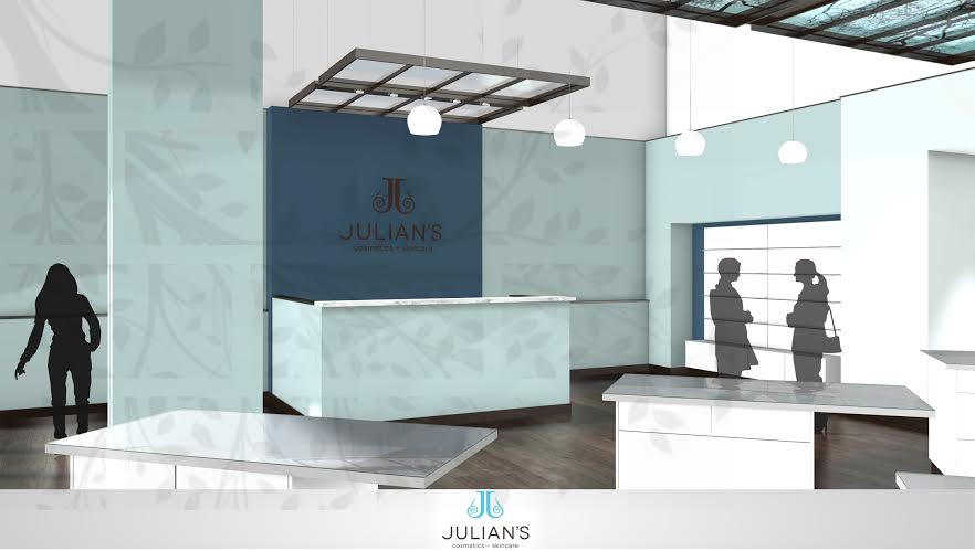 julian-cosmetics-plan-three